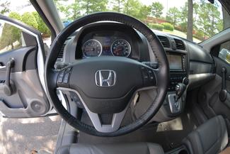 2011 Honda CR-V EX-L Memphis, Tennessee 16