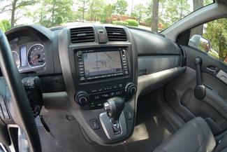 2011 Honda CR-V EX-L Memphis, Tennessee 18