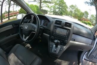 2011 Honda CR-V EX-L Memphis, Tennessee 19