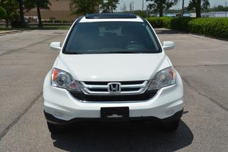 2011 Honda CR-V EX-L Memphis, Tennessee 4