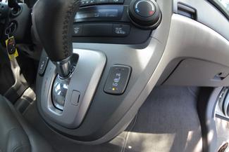 2011 Honda CR-V EX-L Memphis, Tennessee 20
