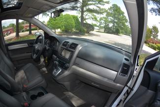 2011 Honda CR-V EX-L Memphis, Tennessee 22