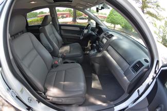 2011 Honda CR-V EX-L Memphis, Tennessee 23