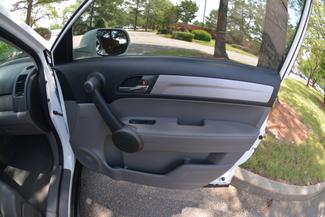 2011 Honda CR-V EX-L Memphis, Tennessee 24