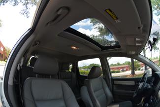 2011 Honda CR-V EX-L Memphis, Tennessee 25