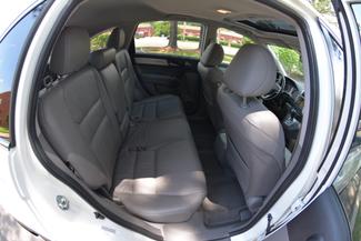 2011 Honda CR-V EX-L Memphis, Tennessee 26