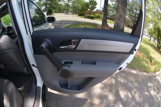 2011 Honda CR-V EX-L Memphis, Tennessee 27