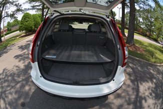 2011 Honda CR-V EX-L Memphis, Tennessee 29