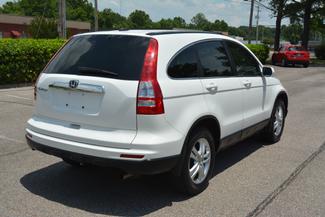 2011 Honda CR-V EX-L Memphis, Tennessee 5