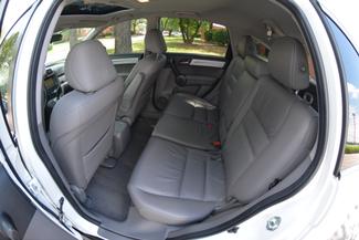 2011 Honda CR-V EX-L Memphis, Tennessee 30