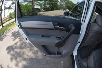 2011 Honda CR-V EX-L Memphis, Tennessee 31