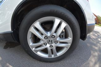 2011 Honda CR-V EX-L Memphis, Tennessee 33