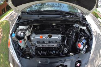 2011 Honda CR-V EX-L Memphis, Tennessee 32