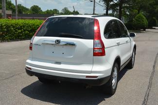 2011 Honda CR-V EX-L Memphis, Tennessee 6