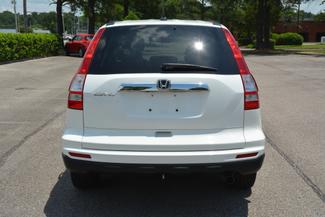 2011 Honda CR-V EX-L Memphis, Tennessee 7