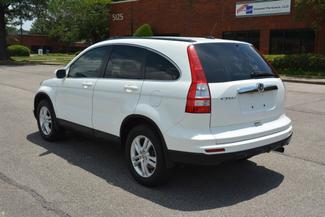 2011 Honda CR-V EX-L Memphis, Tennessee 9