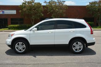 2011 Honda CR-V EX-L Memphis, Tennessee 10
