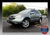 2011 Honda CR-V EX-L-SUNROOF-HEATED SEATS Mooresville , NC