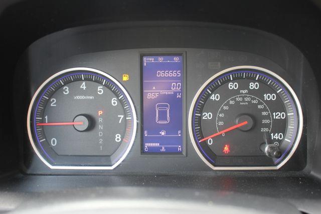 2011 Honda CR-V EX-L-SUNROOF-HEATED SEATS Mooresville , NC 13