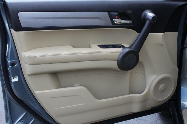 2011 Honda CR-V EX-L-SUNROOF-HEATED SEATS Mooresville , NC 18