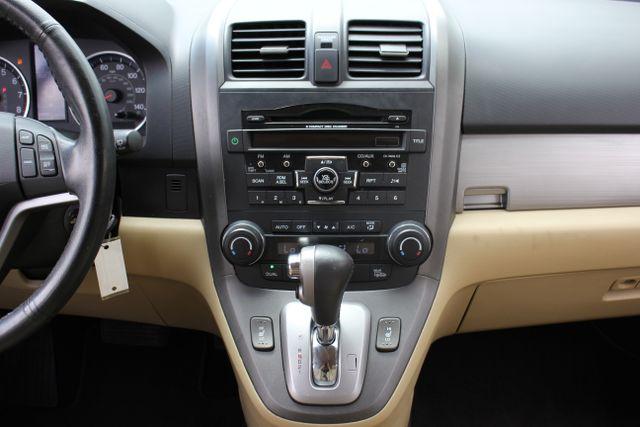 2011 Honda CR-V EX-L-SUNROOF-HEATED SEATS Mooresville , NC 20