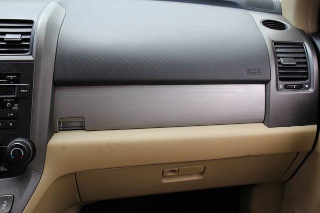 2011 Honda CR-V EX-L-SUNROOF-HEATED SEATS Mooresville , NC 21