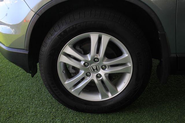 2011 Honda CR-V EX-L-AWD - SUNROOF-HEATED LEATHER! Mooresville , NC 20
