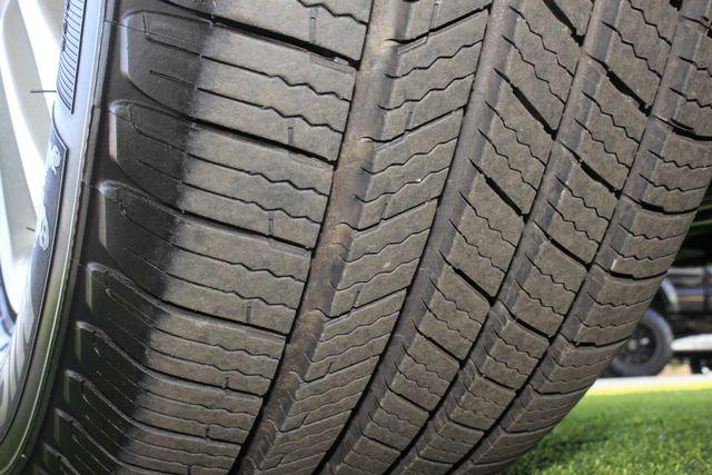 2011 Honda CR-V EX-L-AWD - SUNROOF-HEATED LEATHER! Mooresville , NC 19
