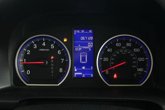 2011 Honda CR-V EX-L-AWD - SUNROOF-HEATED LEATHER! Mooresville , NC 8