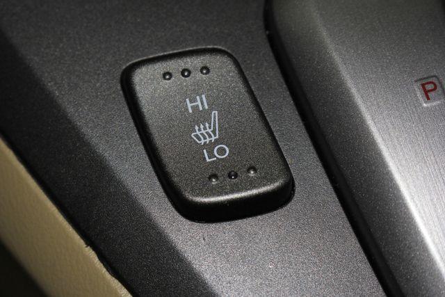 2011 Honda CR-V EX-L-AWD - SUNROOF-HEATED LEATHER! Mooresville , NC 32