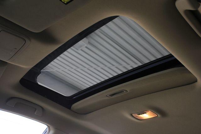 2011 Honda CR-V EX-L-AWD - SUNROOF-HEATED LEATHER! Mooresville , NC 4