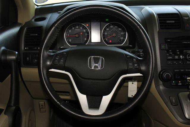 2011 Honda CR-V EX-L-AWD - SUNROOF-HEATED LEATHER! Mooresville , NC 5