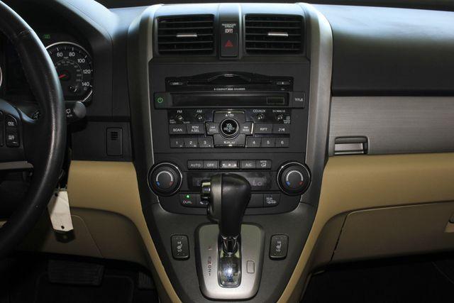 2011 Honda CR-V EX-L-AWD - SUNROOF-HEATED LEATHER! Mooresville , NC 9