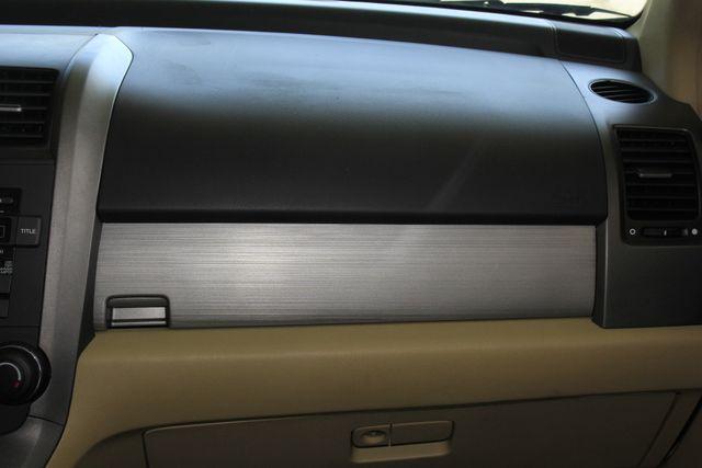 2011 Honda CR-V EX-L-AWD - SUNROOF-HEATED LEATHER! Mooresville , NC 6