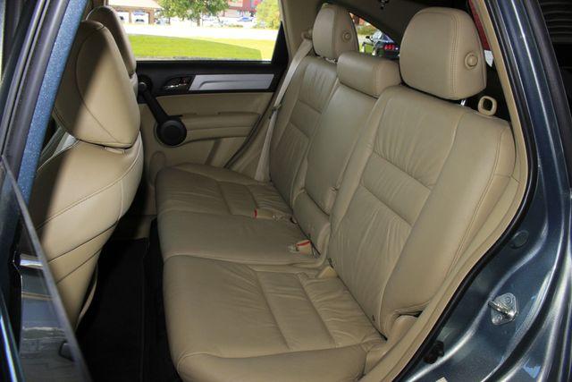 2011 Honda CR-V EX-L-AWD - SUNROOF-HEATED LEATHER! Mooresville , NC 10