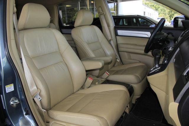 2011 Honda CR-V EX-L-AWD - SUNROOF-HEATED LEATHER! Mooresville , NC 13