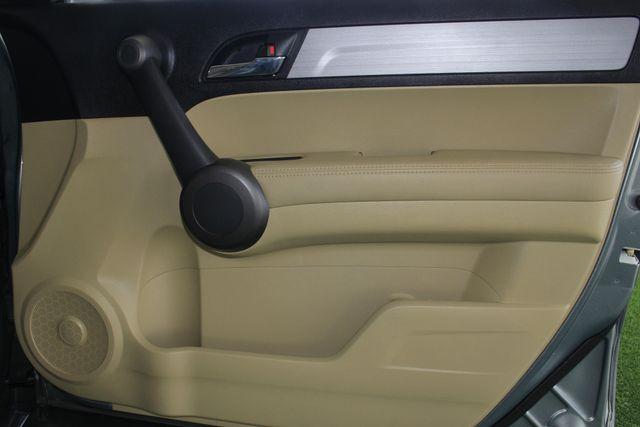 2011 Honda CR-V EX-L-AWD - SUNROOF-HEATED LEATHER! Mooresville , NC 37