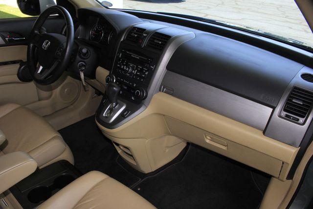 2011 Honda CR-V EX-L-AWD - SUNROOF-HEATED LEATHER! Mooresville , NC 29