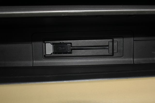 2011 Honda CR-V EX-L-AWD - SUNROOF-HEATED LEATHER! Mooresville , NC 34