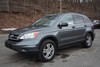 2011 Honda CR-V EX Naugatuck, Connecticut