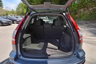 2011 Honda CR-V SE Naugatuck, Connecticut 11