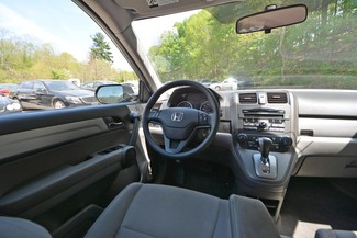 2011 Honda CR-V SE Naugatuck, Connecticut 15