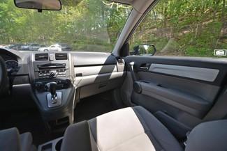 2011 Honda CR-V SE Naugatuck, Connecticut 17