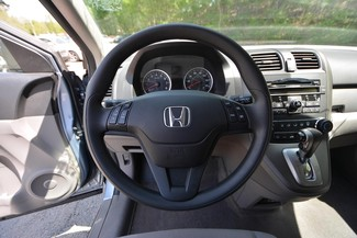 2011 Honda CR-V SE Naugatuck, Connecticut 20