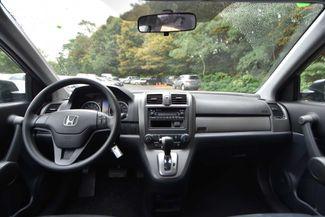 2011 Honda CR-V LX Naugatuck, Connecticut 10