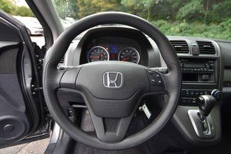 2011 Honda CR-V LX Naugatuck, Connecticut 11