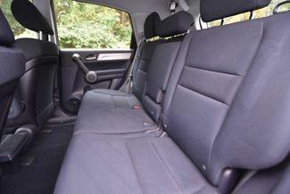 2011 Honda CR-V LX Naugatuck, Connecticut 9