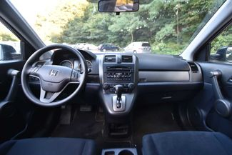 2011 Honda CR-V SE Naugatuck, Connecticut 10