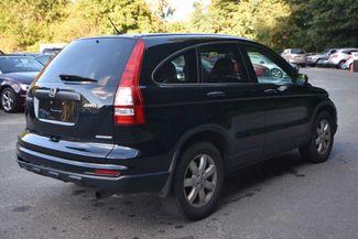 2011 Honda CR-V SE Naugatuck, Connecticut 4