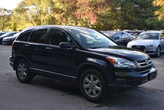 2011 Honda CR-V SE Naugatuck, Connecticut 6